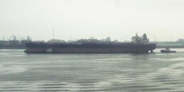 船舶油濁賠償保障法改正
